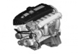 11 Motor