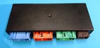 Reparatur des E31 EKM Modules mit Komponentenverjüngung