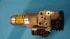 ASC+T Hydroaggregat 850i / CSi revidieren (auch 5er E34 und 7er E32)