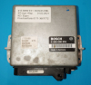 Reparatur  E31 / E32 EML Steuergerät / Bosch 0 205 000 015 / 023 / 005