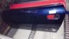 E31 Fahrertüre gebraucht dunkelblau #4