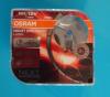 Osram NightBreaker Laser H1 Lampen